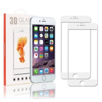 iphone 7 screen protector premium tempered glass