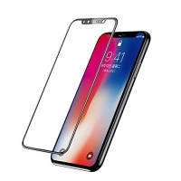 iphone x screen protector tempered glass