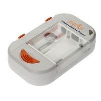 jupio compact universal charger