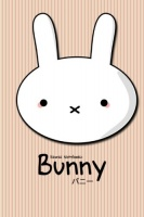 kawaii notebooks bunny the cutest 4x6 youve just