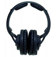 krk kns8400 studio headphones