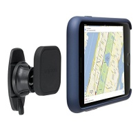 magnetic car mount sinjimoru phone holder for