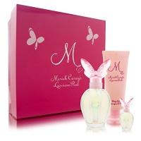 mariah carey luscious pink set setldy