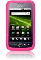 new pink soft rubbersilicone skin case cover for huawei