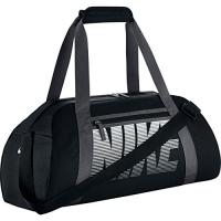 nike gym club womens training duffel bag