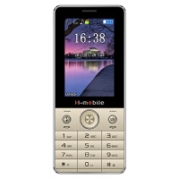 padcod r 3 unlocked gsm cellphones for seniors dual sim