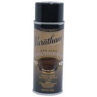 rust oleum 243870 varathane stain and polyurethane spray