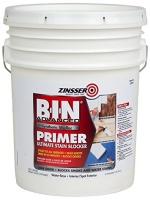 rust oleum 270978 white zinsser b i n advanced synthetic