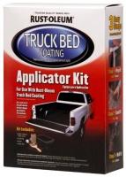 rust oleum automotive 248917 truck bed coating roller kit