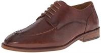 sebago mens collier algonquin boot brown leather 13 m us