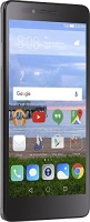 simple mobile huawei sensa 4g lte with 9 memory prepaid