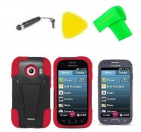 t stand hybrid cover case cell phone accessory screen