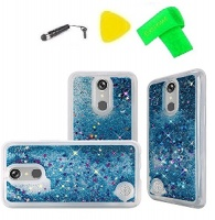 tpu flexible protector cover case cell phone accessory