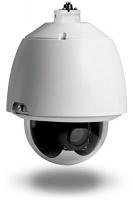 trendnet indooroutdoor speed dome poe ip camera with 13