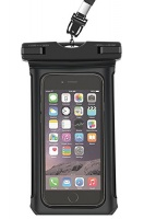 universal waterproof cell phone cases for iphone 7 6s 6