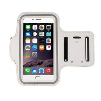 water resistant cell phone armband 55 inch case for iphone