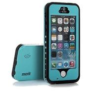 waterproof case for iphone 55sse merit