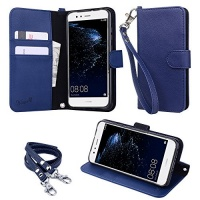 wisers huawei p10 lite was lx3 52 inch cell phone wallet