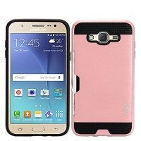 zizo cell phone case for samsung galaxy amp 2