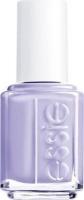 essie nail lacquer lilacism cosmetics makeup