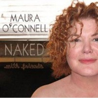 naked with friends music cd