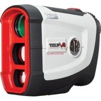 bushnell tour v4 shift golf slope switch laser rangefinder camera filter