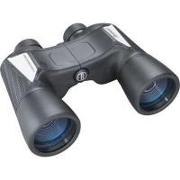 bushnell 10x50 spectator sport binocular black