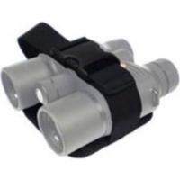 bushnell universal binocular tripod adapter camera filter
