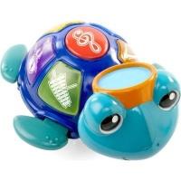 baby einstein neptune ocean orchestra musical toy