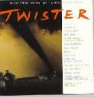 Photo of Twister OST
