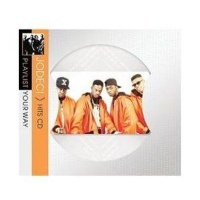 playlist your way music cd