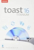 roxio toast 16 mini box os multilingual graphics publishing