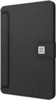 xtrememac case mini carbon fiber tablet accessory