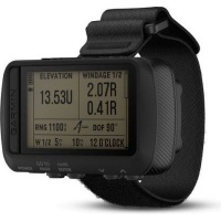 garmin 701 ballistic wrist mounted gps