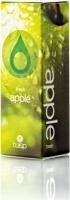 apple twisp fresh refill 20ml health product