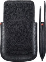 blackberry originals pocket q5 tablet accessory