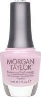 morgan taylor professional nail lacquer la dolce vita 15ml cosmetics makeup