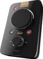 astro mixamp ps4 headset