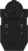 trident kraken basic tablet attachment tablet accessory
