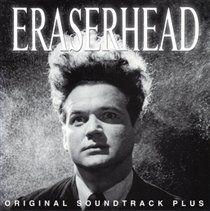 Photo of Eraserhead