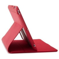 speck fitfolio 2 tablet accessory