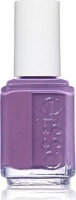 essie nail lacquer play date cosmetics makeup