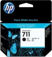 hp cnhpcz133a printer consumable