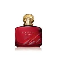 Estee Lauder Beautiful Belle love Eau De Parfum For Women Parallel Import