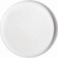 alex liddy aquis coupe entree plate 23cm white water coolers filter