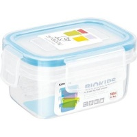 snappy biokips rectangular container 180ml other kitchen appliance