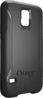 otterbox commuter case for samsung galaxy s5 black