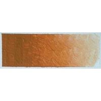 ara acrylic paint 250 ml raw sienna art supply