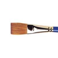 sapphire daler rowney brush series 21 14 art supply