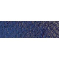 caran d ache pastel pencil night blue art supply